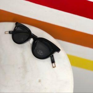 NEW Free People sunglasses